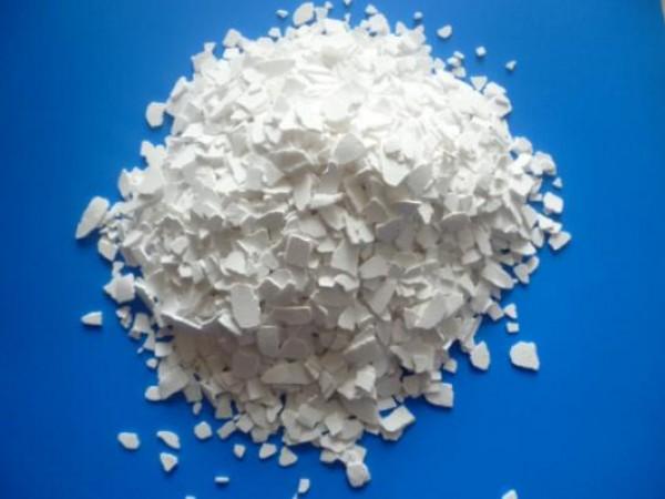 氯化钙厂家直销哪家好?